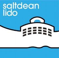 saltdean lido restoration