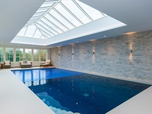 How Much Does A Swimming Pool Cost To Install Build And Maintain